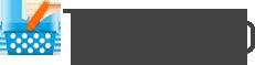 操戈天下 - 遊戲中心 加入會員拿虛寶